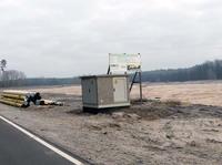 Biogas - die Energie der Zukunft