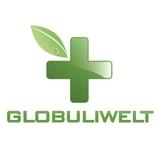 GLOBULIWELT.DE startet Zusammenarbeit mit Apotheken