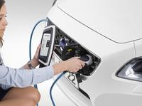 Strom tanken im eigenen Heim - mit dem richtigen Ladesystem für Elektroautos