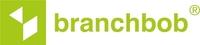 Erfolgreich online verkaufen: branchbob setzt Kundenfeedback um