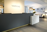 Westwing glänzt mit einer perfekt eingerichteten IT
