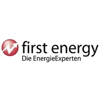 Care Energy ist insolvent - first energy unterstützt!