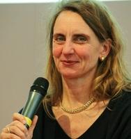 Podiumsdiskussion auf der 9. Internationalen MES-Tagung zur HANNOVER MESSE hochkarätig besetzt