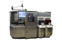 showimage ERS boosts productivity in FOWLP debonding and wafer testing