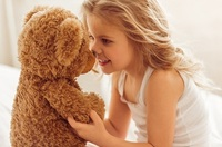 Kinderspielzeug - Krank durch Ausdünstungen im Kinderzimmer