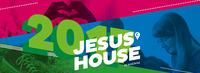 JESUSHOUSE in Schwarzenbach / Saale