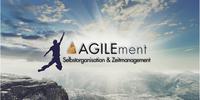 Selbstorganisation & Zeitmanagement - AGILEment Seminare