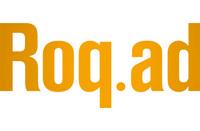 Wachstumskapital: Investoren-Konsortium beteiligt sich an Roq.ad
