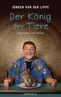 Lustige Bücher - nicht nur zur Faschingszeit: aktuelle Buch-Tipps von bücher.de