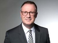 Personelle Veränderung im Vorstand der Helvetia Deutschland
