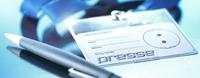 devolo und Postbank bieten ein attraktives Leasingangebot für den Rollout.