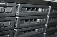 Cyberversicherung schützt nicht vor Hacker Angriffe oder Festplattenausfall