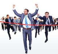 Wie Sie Spitzenverkäufer sicher erkennen