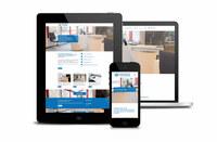 A2 - Marketing & Design relauncht Website des Business Center Karlsruhe