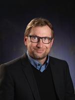 Holger Fischer ist neuer Vertriebschef bei Ivanti