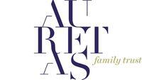 Erfolgreiches Geschäftsjahr 2016: AURETAS family trust öffnet sich breiter Anlegerschaft