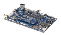 VIA präsentiert seine SOM-6X50 IoT Acceleration Plattform zur  Automatisierung in den Bereichen Kartenverkauf, Signage und Kiosk