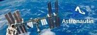 Deutschland sucht die Astronautin - Blogger live dabei
