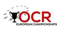 Hindernislauf Europameisterschaft