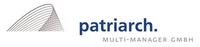 Patriarch Classic TSI Fonds mit Bestnote im Morningstar-Rating