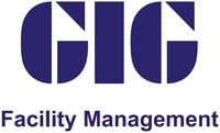 GIG erhält Auftrag für über 6.000 weitere Wohnungen