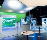 hl-studios: Digitalisierung zum Anfassen