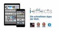 showimage Die schnellsten Apps der Welt kommen aus Zürich