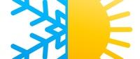 Für gutes Raumklima: Experte für Klimatechnik in Stuttgart