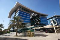 Am arabischen Markt etabliert: Unitechnik FZE feiert zehnjähriges Bestehen im Mittleren Osten