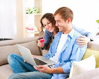 Online Kredit – Geld leihen im Internet | Klick-Kredit.de
