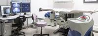 Stanzbiopsie beim Frauenarzt (Miltenberg / Aschaffenburg)