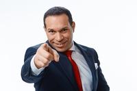 Hypnotische Sprachmuster für mehr Verkaufserfolg