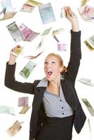 Die finanziellen Zukunftswünsche der Deutschen ...