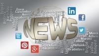 Social-Media: Mehr Fans, Followers, Kunden, Image und Umsatz