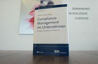 Leitlinien für das Management regelkonformen Verhaltens