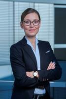 Agnes Stanislawski ist neue DITG-Standortleiterin in Düsseldorf
