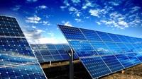 Zukunftsenergie Deutschland 4 und Solar Direktinvestment
