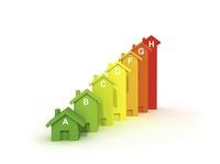 Energiesparen wie ein Profi - PROGAS gibt 16 lohnenswerte Tipps