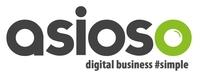 asioso - die neue Digitalagentur, die es einfach macht!