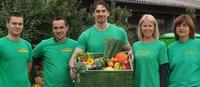 showimage Vitamine aus dem Internet - Obst online bestellen und sparen