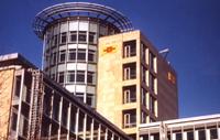 Schwäbisch Hall ist erneut bester Arbeitgeber der Finanzbranche