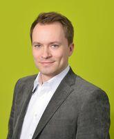 Jan Brockmann: Weiterer Geschäftsführer bei Performance-Agentur metapeople