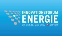 7. Jahrestagung Innovationsforum Energie