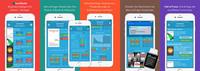 Neue App für Verleger und Self-Publisher