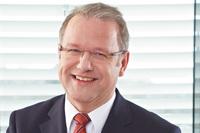 Mindjet: Partner für Neukundengewinnung ausgezeichnet