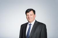 showimage Stephan Puls neuer Geschäftsfeldleiter Media der Lufthansa Industry Solutions