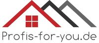 Vermittlungsportal Profis-for-you.de erweitert Aktionsradius