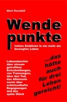 """Buchempfehlung: """"Wendepunkte"""""""