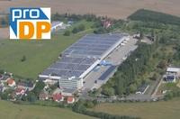 Pro DP Verpackungen - Die Alternative zum C+C Großhandel in Mitteldeutschland