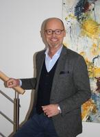 Christian Wilke verstärkt AXA Service Team Dietmar Kaiser